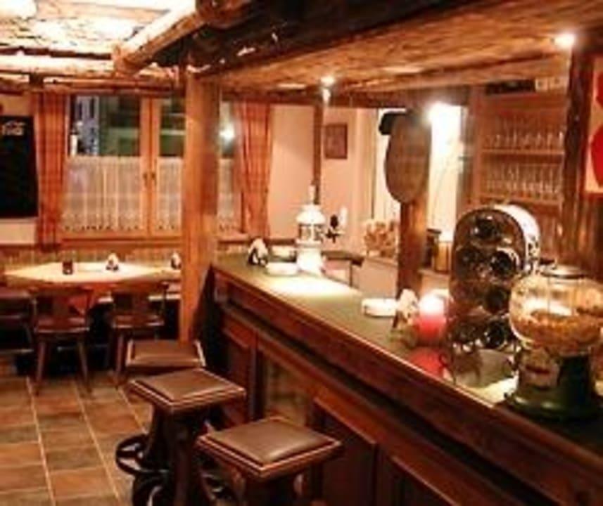 Bar Hotel Twengerhof