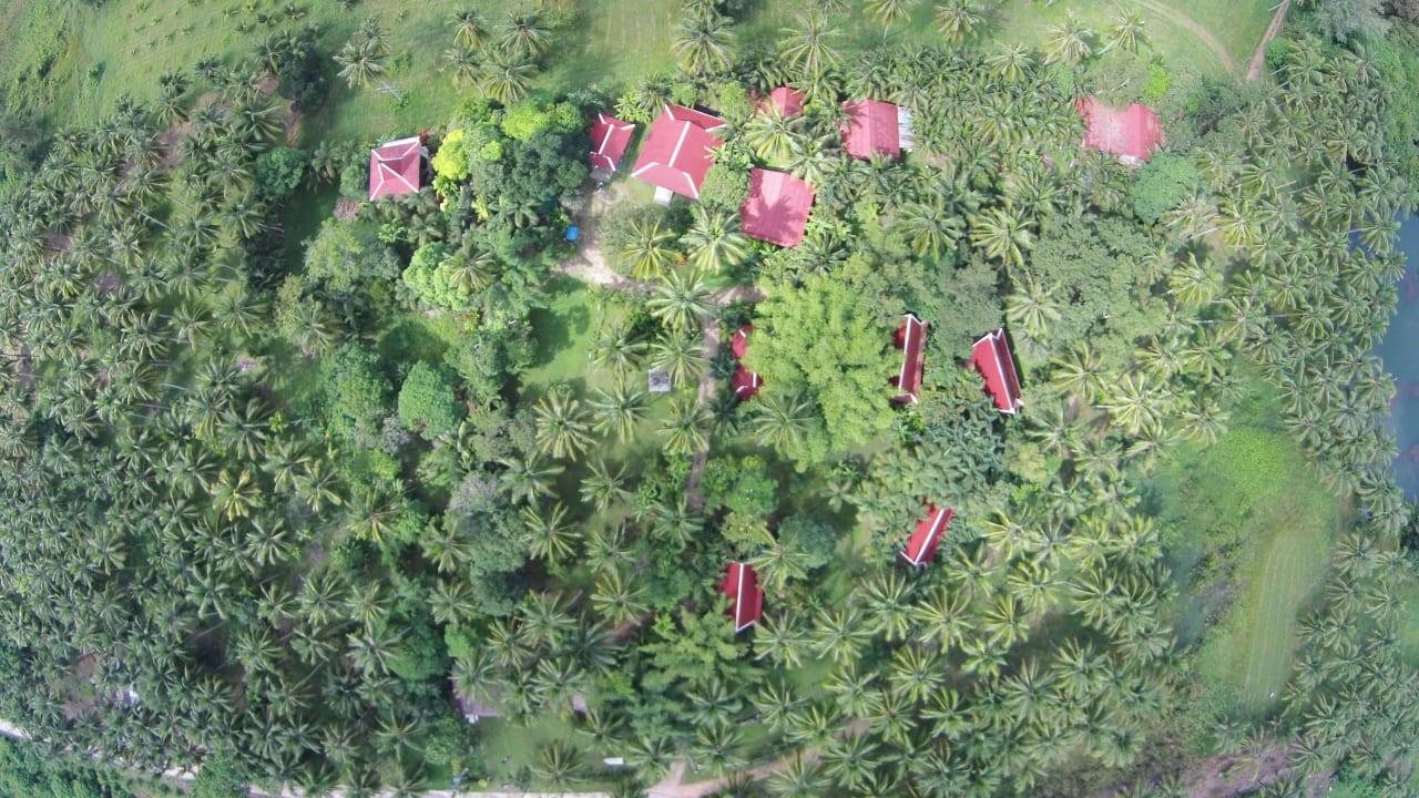 Lake View Bungalows Khao Lak Lake View Bungalows