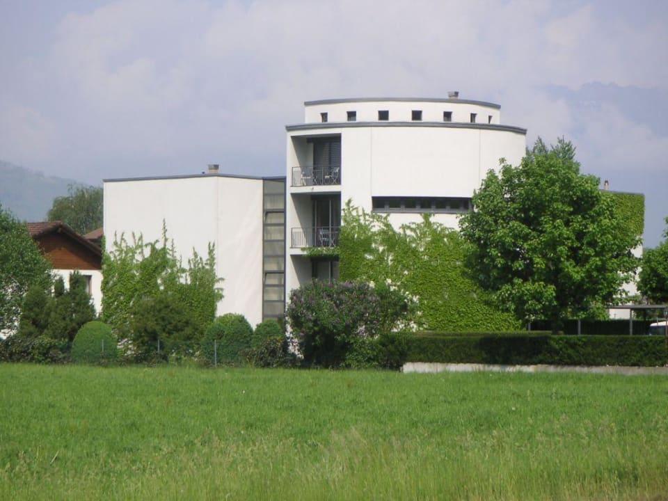 Hotel Schatzmann Hotel Schatzmann
