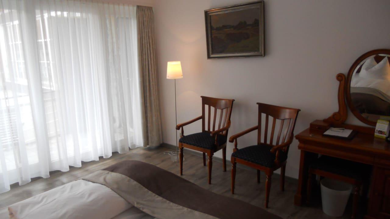 Gegenrichtung Hotel Wehrburg