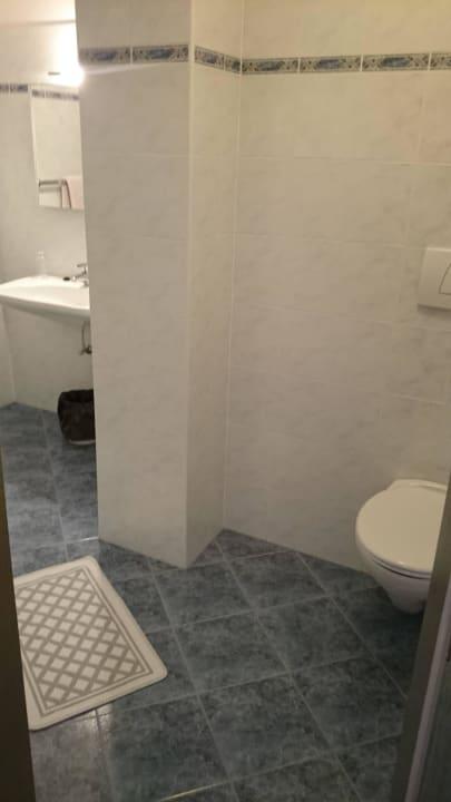 Bad 2 Hotel Tirolerhof