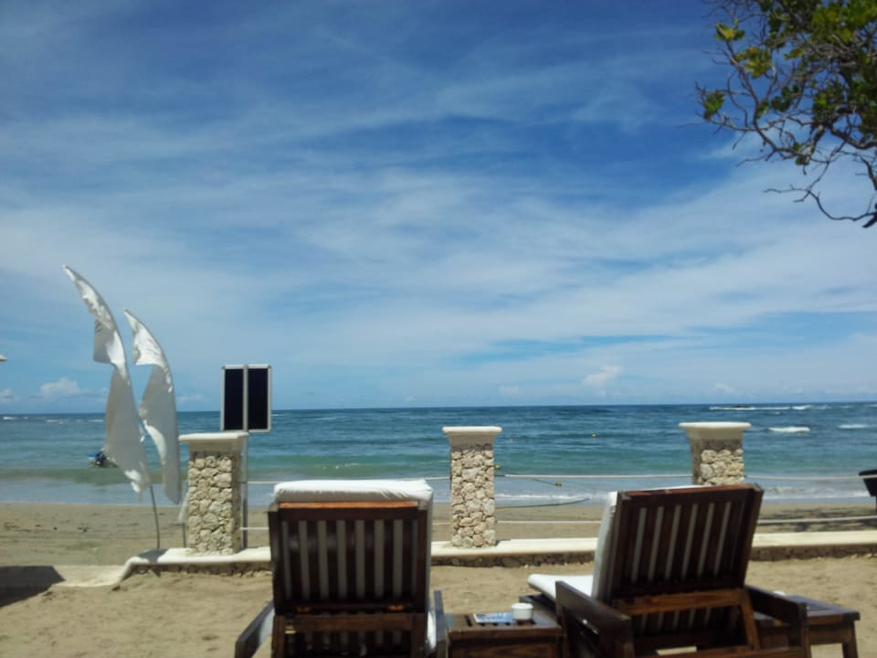 NV Beach Cofresi Palm Beach & Spa Resort