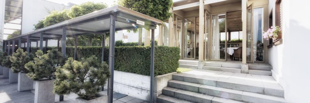 Gastro Hotel Schatzmann