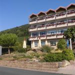 Arens Hotel