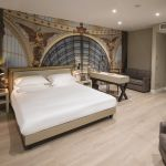Caruso Place Boutique and Wellness Suite