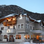 Hotel Central - das kleine Boutique Hotel am Achensee