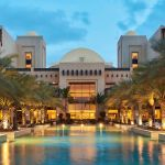 Hilton Ras Al Khaimah Resort & Spa