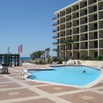 Hotel Hilton Sandestin Beach Golf Resort & Spa