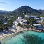 Sandos El Greco Beach Hotel - Adults only