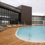 R2 Bahía Playa Design Hotel & Spa - Adults Only