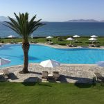 Neptune Hotels - Resort Convention Centre & Spa
