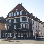 Hotel & Boardinghouse Georges