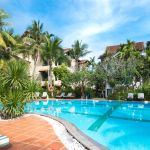 Hoi An Trails Resort & Spa