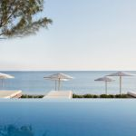 Giannoulis - Grand Bay Beach Resort