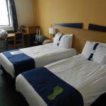 Hotel Holiday Inn Express Perth