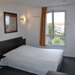 Hotel Adagio Access Toulouse Jolimont