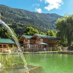 Natur & Aktiv Resort Ötztal (Nature Resort)
