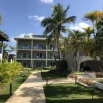 Catalonia Royal La Romana - Adults only