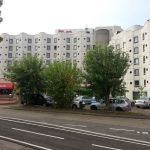 ibis Hotel Strasbourg Centre Ponts Couverts