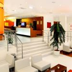 Star Inn Hotel Budapest Centrum by Comfort