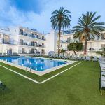 Eix Alcudia Hotel - Adults only