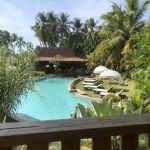 Desa Saya Eco Luxury Resort & Spa - Adults only