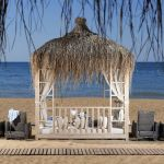 lti Kamelya Collection Hotel Selin