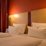 Altstadthotel Arte, Sure Hotel Collection by Best Western