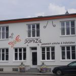 Domizil Gols, Boutique-Hotel