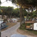 Camping & Bungalows Ca'Pasquali