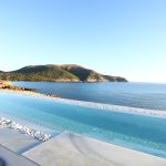 Mar Azul PurEstil Hotel & Spa - Adults only