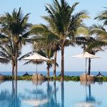 Melia Danang Beach Resort