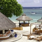 Hotel Hilton Mauritius Resort and Spa