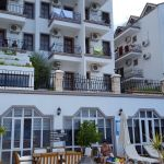 Hotel Aqua Princess / Prenses