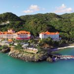 Bahia Principe Luxury Samana - Adults only