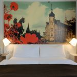 B&B Hotel Oldenburg