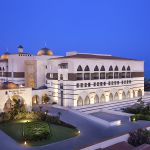 Kempinski Hotel The Dome Golf & Spa Resort