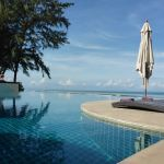 Twin Lotus Resort & Spa - Adults only