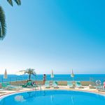 Hotel Madeira Regency Cliff