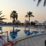 Royal Lido Resort & Spa