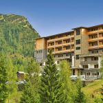 TUI KIDS CLUB Falkensteiner Sonnenalpe