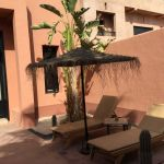 Hapimag Resort Marrakesh