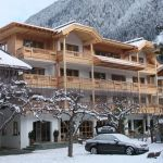 Hotel Garni Obermair