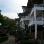 Hotel Cocohut Beach Resort