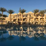 TUI SENSIMAR Makadi Gardens - Adults only
