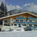 Haus Romeo - Alpine Gay Resort (Men 18+ Only)