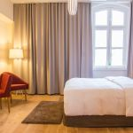 Nordic Life & Style Hotel Alte Post