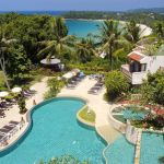 Hotel Andaman Cannacia Resort