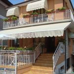 Hotel Orchidea B&B