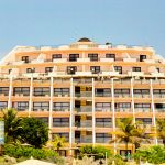SBH Crystal Beach Hotel & Suites